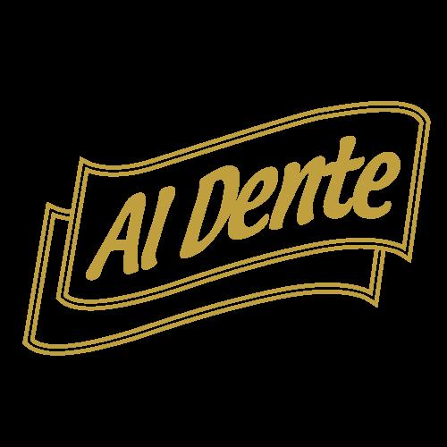 AlDente