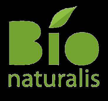 Bionaturalis
